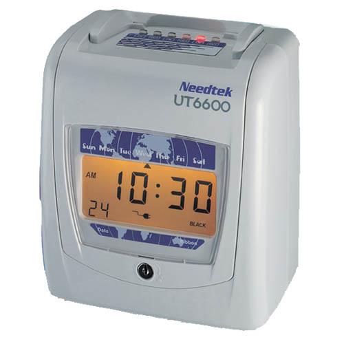 needtek-ut-6600-elektronik-kart-basma-saatleri