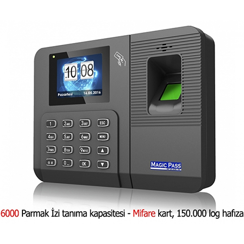 magic-pass-20656-mf-parmak-izi-okuma-terminali