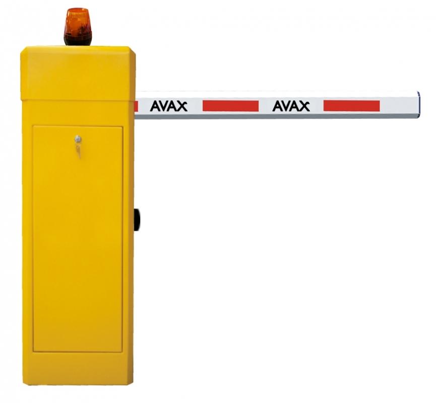 avax-dz3-hizli-otopark-bariyeri--